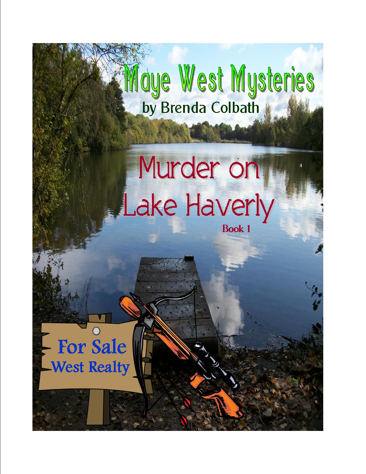 mwmysteries-book-1-cover-9